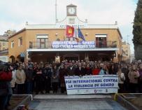 Ayuntamiento de Azuqueca de Henares