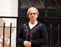 Imagen del programa de José Mota.