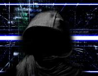 ¿Llevan todos los 'hackers' capucha? / Pixabay