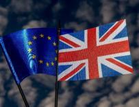 Diez preguntas y respuestas sobre el Brexit