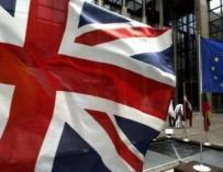 Los millonarios británicos creen que el Brexit les hará aún más rico