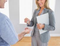 Casero e inquilino deben cumplir con sus obligaciones tributarias derivadas del alquiler