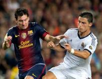 Asesores de futbolistas piden un marco fiscal claro tras los cambios de Hacienda