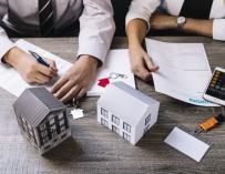 El banco no puede obligar a contratar ningún producto vinculado a una hipoteca