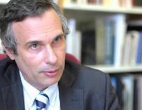 Josep Lluís Alay / Youtube