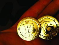 Bitcoin se ha consolidado como la moneda digital de referencia, con más de 11,5 millones de unidades en circulación y 43.000 transacciones diarias.