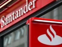 El Santander ha cubierto ya el 50% de las compensaciones a accionistas del Popular