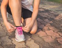 De dónde viene la tradición de correr para terminar el año