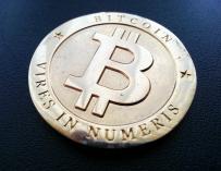 """La Agencia Tributaria """"vigila"""" las bitcoin por si se utilizan para blanquear dinero u otros fines ilícitos"""