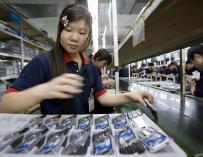 China 'abraza' el capital y reduce los aranceles en bienes de consumo