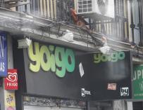 Industria abre expediente sancionador a Yoigo por subir sus tarifas sin informar de forma adecuada