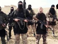 El ISIS anima a los lobos solitarios a atentar en Brasil