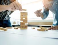¿Es una buena idea invertir en ladrillo para la jubilación?