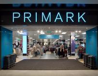 Los 6.000 trabajadores de Primark tendrá una subida salarial del 6% hasta 2020