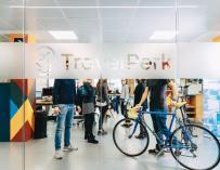 Travelperk protagoniza una nueva inyección de capital.