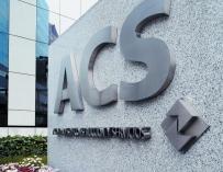 ACS se adjudica la construcción de un complejo hidroeléctrico en Canadá por 76,5 millones