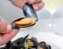 Se ha informado a las autoridades a través de la Red de Alerta Alimentaria nacional (Sciri) (Foto: EFE)