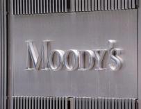 Moodys sube la nota a diez autonomías y les mejora la perspectiva