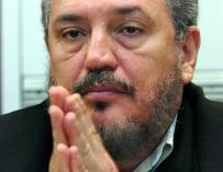 Fidel Castro Díaz-Balart