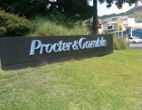 10. Procter & Gamble