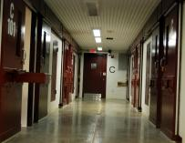 Juez de EE.UU. ordena desclasificar información sobre las prácticas en Guantánamo