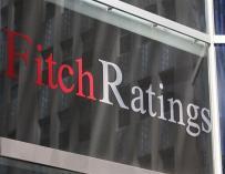 Fitch amenaza con bajar todavía más el 'rating' de Cataluña tras convocar el 1-O
