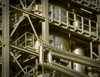 Los precios industriales encadenan 17 meses consecutivos al alza.