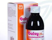 Dalsy