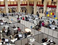 Por qué las empresas deberían publicar lo que pagan a cada empleado