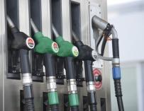 Cepsa gana la compra colectiva de carburantes de la OCU con un descuento de hasta 8 céntimos por litro