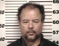 Aparece ahorcado en su celda el secuestrador y violador de Cleveland