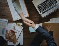 Si un empleado se aburre, terminará por abandonar la empresa / Pixabay