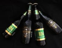 Las nuevas cervezas de Mercadona: Doble Malta y Reserva.