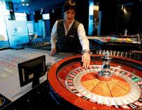 Casino de Cirsa