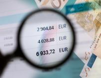 Los notarios ponen bajo lupa el blanqueo de capitales