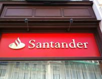 Assicurazioni Generali reduce su participación en Banco Santander