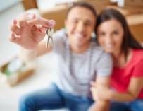 ¿Es 2018 un buen año para comprar vivienda?