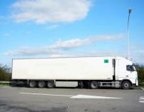 """Los camioneros creen """"discriminatoria"""" la subida del impuesto de hidrocarburos"""