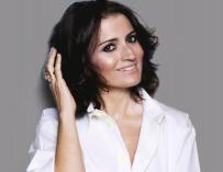 Silvia Abril, comedia
