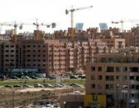 El mercado se rinde a las inmobiliarias exprés que venden en 90 días