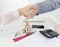 ¿Es un buen momento para comprar una vivienda?