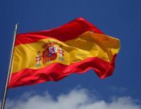 Albacete lucirá una gran bandera de España en sus calles tras colar Cs su enmienda en un polémico pleno consistorial