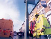 Ferrovial mantendrá 10.000 kilómetros de carreteras en Reino Unido por hasta 530 millones