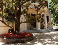 Villa Narcisa