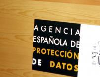 Sede de la Agencia Española de Protección de Datos