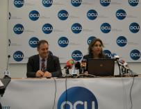 'Holaluz.com' gana la compra colectiva de OCU con descuentos del 8% en el mercado libre