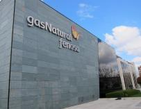 S&P confirma el rating de Gas Natural en 'BBB', con perspectiva 'estable'