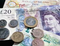 ¿Donarías dinero a la Hacienda pública? / Pixabay