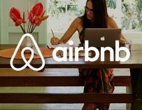 """Airbnb espera trabajar con València """"en leyes claras"""" y repartir los beneficios del turismo """"entre todos"""""""