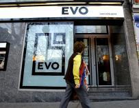 Evo Banco es una de las entidades que permite realizar operaciones con países de la UE sin pagar comisiones.